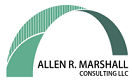 Allen R. Marshall Consulting LLC